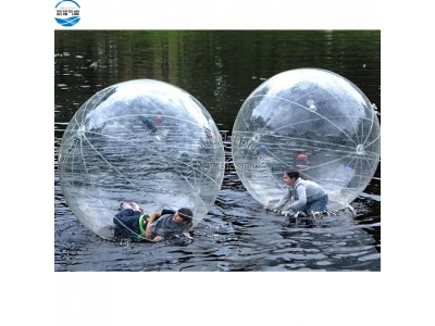 NB-B03 Inflatable Water Walking Ball and Swimming Pool