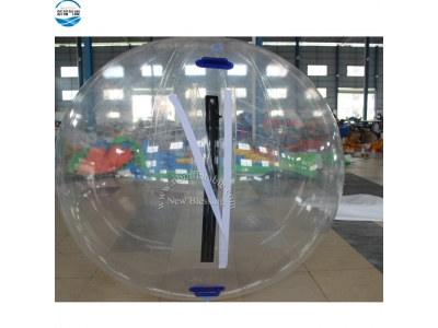 NB-B08 Iinflatable water toys inflatable water walking ball for pool