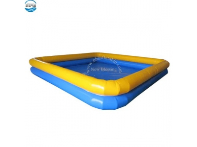 inflatable pool/inflatables swimming pool for sale