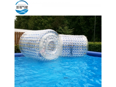 NB-B13 Inflatable water walking roller